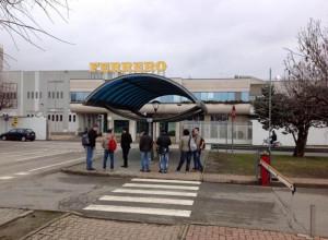 Ferrero, ai dipendenti premio di 9200 euro nei prossimi quattro anni
