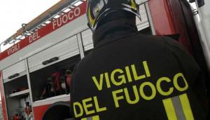 Investito da un treno a Trinità: deceduto un trentenne