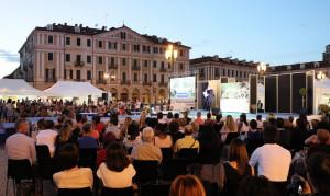 Ritorna a Cuneo l'evento 'Moda Confartigianato': l'artigianato è…fashion!