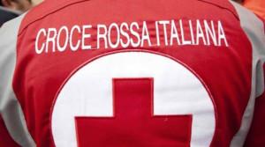 Croce Rossa Alba: al via il progetto 'Mobilità Etica Sostenibile'
