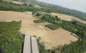 Toninelli sull'Asti-Cuneo: 'Nessun declassamento dell'opera'