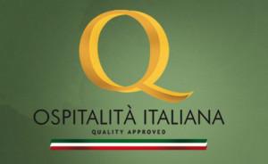 Bando del Marchio di Ospitalità italiana: c'è tempo fino al 31 luglio