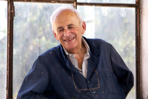 Nuovo Appuntamento Azzoaglio con il documentario 'Tanchi: il pittore, l'uomo'