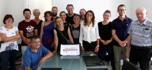 In Valle Stura 29 aziende hanno fondato il consorzio 'Valle Stura Experience'