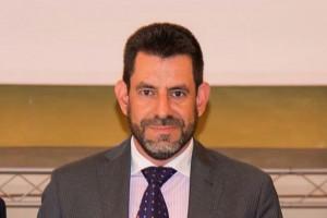 Claudio Negrino guiderà la produttori Moscato d'Asti