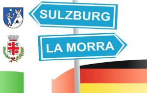 A La Morra tre giorni di festa per festeggiare i 15 anni di gemellaggio con Sulzburg