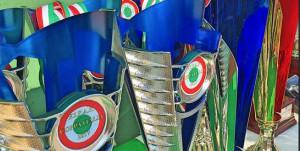Pallapugno: ecco le date delle semifinali di Coppa Italia di Serie A e Serie B