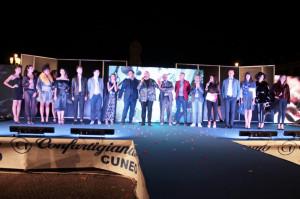 A Cuneo l'evento 'Artigianato è…fashion!'