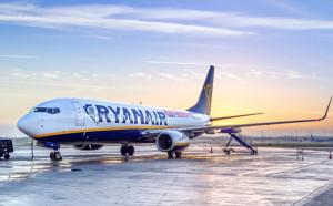 Codacons 'va alla guerra' contro Ryanair: esposto in Procura a Cuneo
