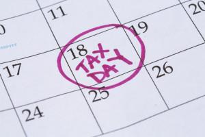 Il 19 luglio le imprese cuneesi hanno festeggiato il giorno della 'liberazone fiscale'
