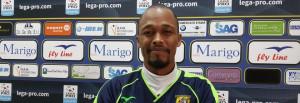 Cuneo Calcio: Viotti e Santacroce verso la conferma