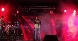 Musica e solidarietà a Limone Piemonte con i Controvento