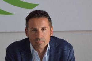 Calcio: Mauro Bernardi nuovo presidente onorario dell'Olmo