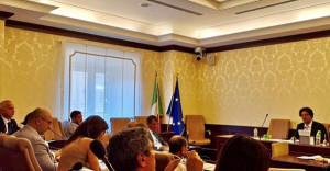 'Il completamento dell'Asti-Cuneo è una priorità del nuovo Governo'