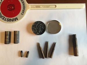 Giovani albanesi trovati in possesso di cocaina e munizioni: due arresti a Bra