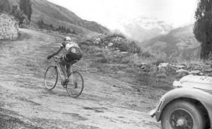 La Granda rivive la leggenda: nel 2019 il Giro torna con la Cuneo-Pinerolo