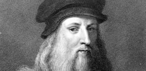 'Leonardo Opera Omnia', da settembre a Fossano la mostra sul genio fiorentino