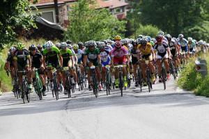 Ciclismo: Bra-Bra e Giro delle Valli Monregalesi nel circuito Coppa Piemonte 2019