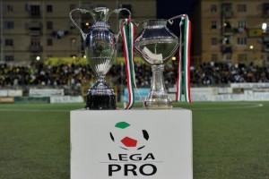 Cuneo Calcio: in un clima da 'lavori in corso', oggi si apre una nuova era
