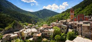 'Da parte degli abitanti della valle Roya nessuna ostilità verso gli italiani'