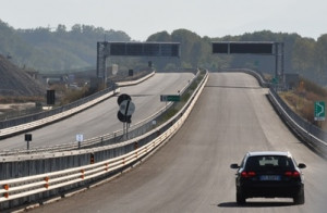 'Una soluzione per l'Asti-Cuneo era già stata individuata dal precedente Governo'