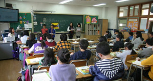 Voucher scuola, pubblicate le graduatorie regionali