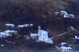 'Pradeboni è vicina alla famiglia Dalmasso e al piccolo Mosè'