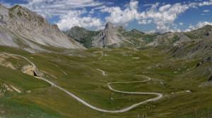 Eventi e manifestazioni in montagna: dalla Regione in arrivo 500 mila euro