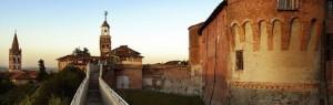 Saluzzo: le iniziative dei musei per la settimana di Ferragosto