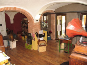 I musei di Robilante aperti domenica e a Ferragosto