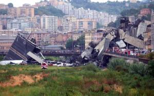 'Ieri Fossano, oggi Genova, domani chissà: se questo è un paese civile!'