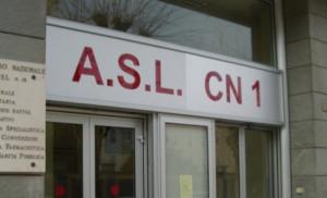 Asl Cn1: cessa l'attività la dottoressa Maria Teresa Ziccardi