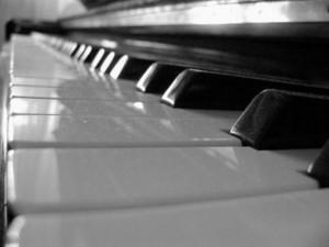 Ricco programma di concerti per la pianista cuneese Alessandra Rosso