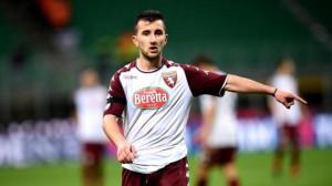 Prende forma il nuovo Cuneo: ufficiali Paolini, Said, Jallow e Borello