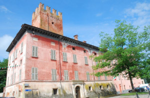 'Uomini di chiesa, uomini di cultura' a Rocca de' Baldi, Fossano e Saluzzo