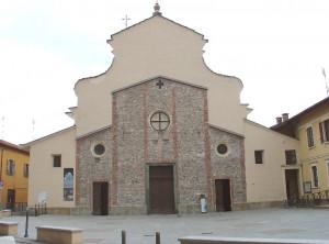 A Borgo San Dalmazzo l'ultima tappa de 'La Route Royale Des Orgues: un patrimonio da ascoltare'
