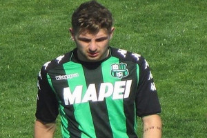 Cuneo, ufficiale l'ingaggio di Raffaele Celia
