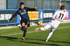 Cuneo Calcio, Mattioli tra gli obiettivi per la difesa