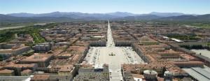 'La città è cultura, la cultura in città': mostra fotografica a Cuneo