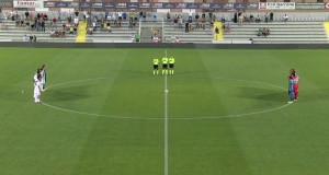 Il Cuneo non sfigura, ma cade contro la Juventus B