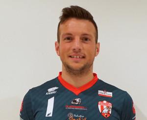 Pallapugno, Coppa Italia: è Cuneo la prima finalista