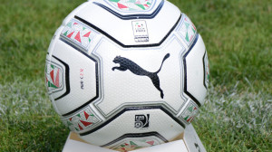 Serie C: calendari l'8 settembre, campionato al via nel weekend del 15-16 settembre