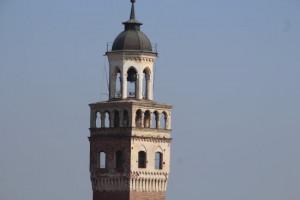 Stasera apre al pubblico l'antico Palazzo Comunale di Saluzzo