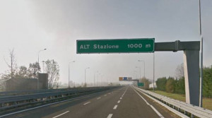 Infrastrutture viarie: in Piemonte investimenti per 800 milioni nei prossimi due anni