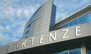 'I voli Cuneo-Tirana potranno portare 12 mila passeggeri l'anno'