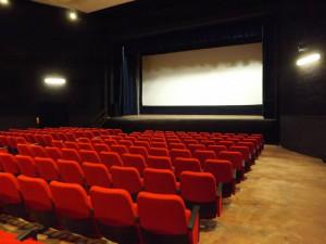 Busca: il cineclub Méliès presenta la nuova stagione al Lux, al via l'8 settembre