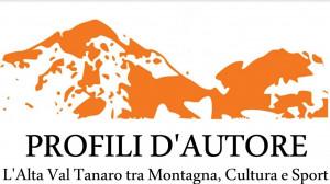Dal 31 agosto al 2 settembre a Garessio arriva l'anteprima de 'Profili d'Autore'