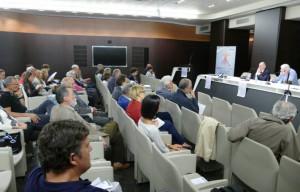 Summer School del Cespec: si analizza la condizione umana nell'era delle tecnologie digitali