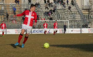Calciomercato, il Cuneo punta al grande ritorno: nel mirino Chinellato