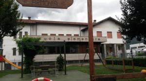 Rifreddo: il comune organizza il pre-scuola per la scuola Primaria e per quella dell'Infanzia